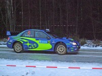 Rally Travel - Wow!!  What a top weekend Rally Sweden was.  Steve and Vicky were excellent and the weekend was none stop action.  Thank you to all of the Rally Travel staff for making it a weekend that I won't forget in a hurry.