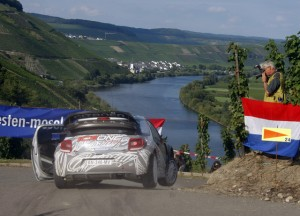 Rally Travel - 5 nights Hotel & Hire Car from �369pp